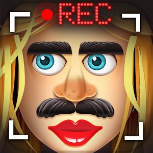 Face Swap Live, famoso app de troca de rostos, enfim desembarca no